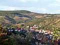 Monzingen 7 - 2009-10-16 - panoramio.jpg