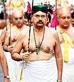 Moolam ThirunalRamaVarma.jpg