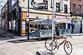 Moore Street Market - Dublin - panoramio.jpg