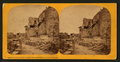 Moqui, one of the seven Aztec or Moquis Pablas (Pueblo) Indian cities of the deserts of Arizona, by C. W. Carter.png
