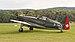 Morane-Saulnier D-3801 HB-RCF OTT 2013 01.jpg