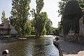 Moret-sur-Loing - 2014-09-08 - IMG 6270.jpg