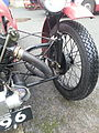 Morgan front suspension.jpg