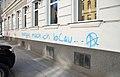 Morgen mach ich blau - Märzstraße 95, Wien 15.jpg