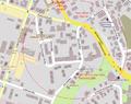 Moritzhöfen map 04.PNG