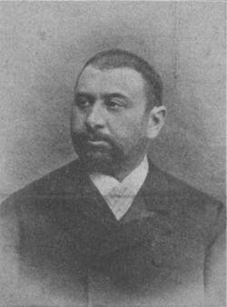 Moriz Benedikt 1904 ÖIZ.png