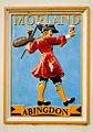 Morland, Abingdon (2272795682).jpg