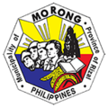 Morong rizal.png