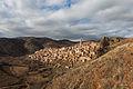 Moros, Zaragoza, España, 2013-01-07, DD 07.JPG
