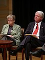 Morrill Act 150th Anniversary Celebration, June 23, 2012 10.jpg