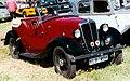 Morris 8 1937 2.jpg