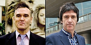 Morrissey and Marr 2.jpg