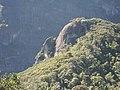Morro do Alicate ssen from Morrete^ - panoramio.jpg