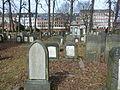 Mosaisk Nordre Begravelsesplads 2.JPG