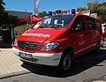 Mosbach - Feuerwehr Mosbach - Mercedes-Benz Vito - Hensel - MOS-OM 207 - 2018-07-01 12-50-49.jpg