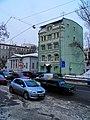 Moscow, Ostozhenka 37-7 str 2 (2011).jpg