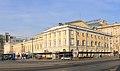 Moscow MalyTheatre E21.jpg