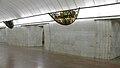 Moscow Metro lighting - Tsvetnoy Bulvar.jpg