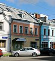 Moscow ShkolnayaStreet19 4432.jpg