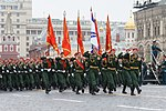 Moscow Victory Day Parade (2019) 31.jpg