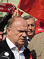 Moscow rally 1 May 2012 1.JPG