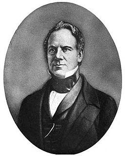 Moses Yale Beach American businessman