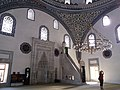 Mosque in Skopje, Macedonia 2.jpg