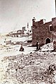 Mosul 1916-1919.jpg