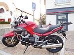 Moto Guzzi Breva 1100 (2).jpg