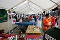 Motor City Pride 2007 - Triangle Foundation area - 3552.jpg