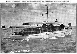 Motorboat Elmasada (1909).jpg