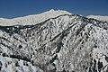 Mount Haku from Mount Hideri s2.jpg
