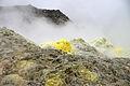 Mount Io Teshikaga Hokkaido Japan03n.jpg