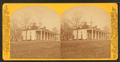 Mount Vernon, by Jarvis, J. F. (John F.), b. 1850 2.png
