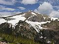 Mountains in Larimer County, Colorado.jpg