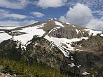 Mountains in Larimer County, Colorado.jpg