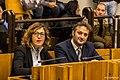 Movimento 5 Stelle Consiglio regionale dell'Umbria.jpg