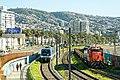 Movimiento Ferroviario en Valparaiso (28700844216).jpg
