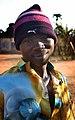 Mozambique029.jpg