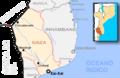 Mozambique Gaza destaque.png
