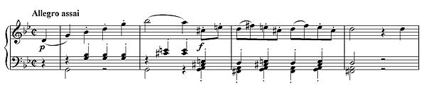 Mozart-s40-part IV-FirstTheme.JPG