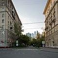 Mozhayskiy per.jpg