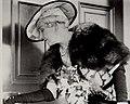 Mrs Dunlap, 1936.jpg