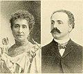 Mrs J.B. Pioda and Mr. J.B. Piosa, Swiss Ambassador.jpg