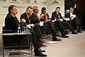 Msc2012 20120203 194 Konferenz Kai Moerk.jpg