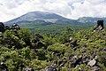 Mt.Asama 09.jpg