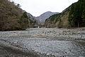 Mt.Hirugatake 33.jpg