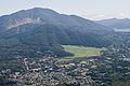 Mt.Kami from Mt.Kintoki 03.jpg