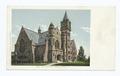 Mt. Holyoke College, Holyoke, Mass (NYPL b12647398-66512).tiff