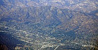 Mt. Lukens overlooking La Crescenta-Montrose.jpg